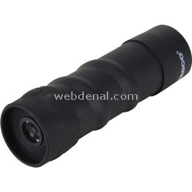 Tasco Essentials 10x25 Monoküler Dürbün - 568rbd 296071021 Dürbün & Teleskop