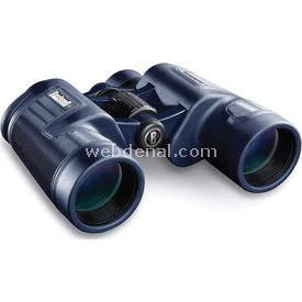Bushnell 10x42 H20 Porro Dürbün 134211 291134211 Dürbün & Teleskop