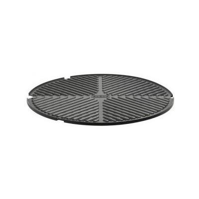 Cadac Carri Chef 2 Bbq Grid Tava 8910-101 Mangal Aksesuar