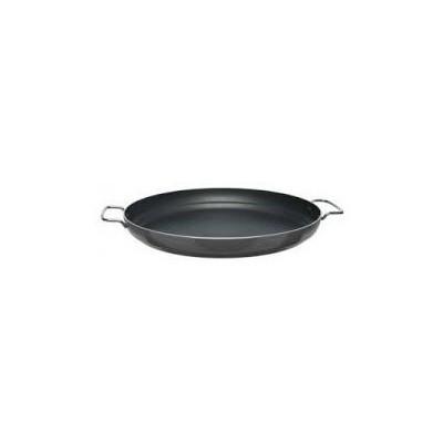 Cadac Paella Pan Mangal Tavası 36cm 8600-100 Mangal Aksesuar