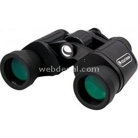 Celestron Upclose G2 Binocular 7x35 Dürbün Cl 71250 Dürbün & Teleskop
