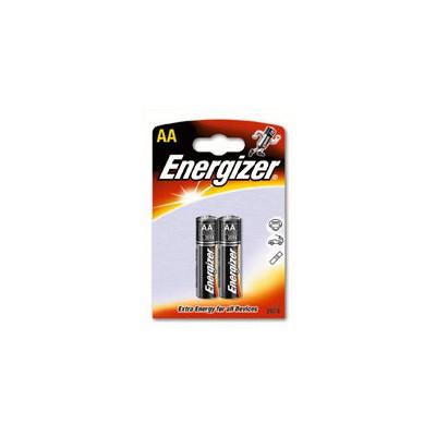Energizer Base Kalem Pil 039.503.008 Pil / Şarj Cihazı