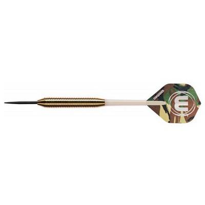 winmau-commando-21-gr-dart-oku