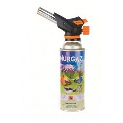 Nurgaz Firebird Torch Ng 503 Mangal
