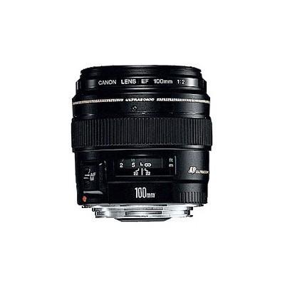 canon-ef-100mm-f-2-0-usm-lens