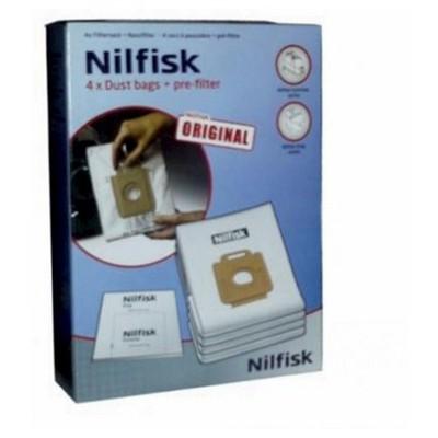 nilfisk-extreme-toz-torbasi