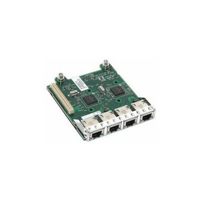 Dell Broadcom-5720-qp Broadcom 5720 Qp 1gb Network Daughter Card,cuskit NAS Depolama Ünitesi