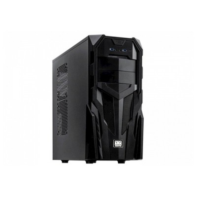 xigmatek-shockwave-vector-s750-750w