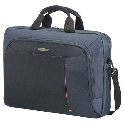 samsonite-88u-08-002-88u-08-002-16-guard-it-notebook-cantasi-gri