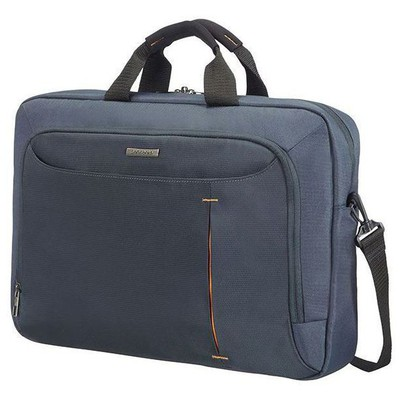 samsonite-88u-08-003-88u-08-003-17-3-guard-it-notebook-cantasi-gri