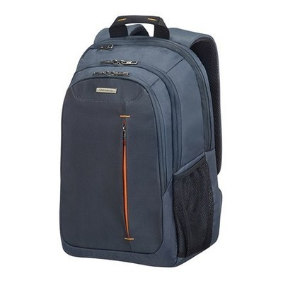"Samsonite 88u-08-005 88u-08-005 15-16"" Guard It Notebook Sırt Çantası Gri"