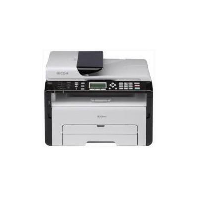 Ricoh SP 212SFNw Çok Fonksiyonlu Mono Lazer Yazıcı