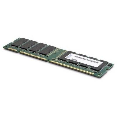 IBM 49y1436 8gb (1x8gb, 2rx4, 1.35v) Pc3l-10600 Cl9 Ecc Ddr3 1333mhz Lp Rd RAM