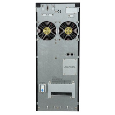 Makelsan 10kVa Powerpack SE On-Line UPS (MU10000N11EA001)