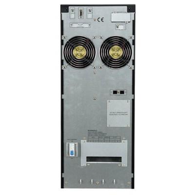 Makelsan 10kVa Powerpack SE Online UPS (MU10000N11EA001)