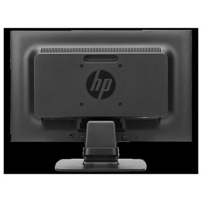 "HP K7X27AA 20"" 5ms LED Monitör"