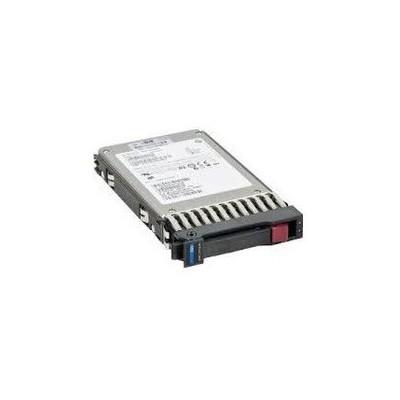 HP Sps-proc Wsm 2,4 80w E5620 Sunucu Aksesuarları