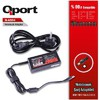 Qs-as04 Qport Qs-as04 Asus-40w 19v 2.15a 5.5*2.5 A