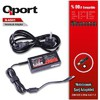 Qs-as05 Qport Qs-as05 Asus-22w 9.5v 2.315a 4.8*1.7