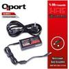 Qs-de03 Qport Qs-de03 Dell-65w 19v 3.34a 7.4*5.0 D