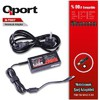 Qs-to07 Qport Qs-to07 Toshiba-75w 15v 5a 6.3*3.0 T