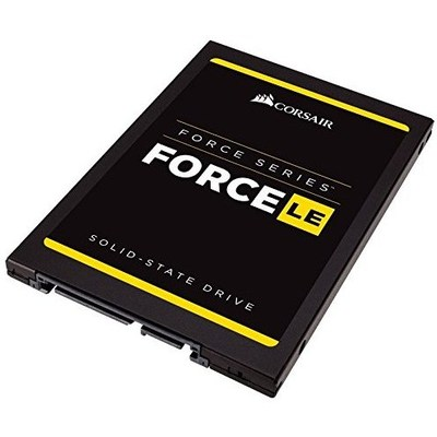Corsair 240GB Force Serisi LE CSSD-F240GBLSB SSD