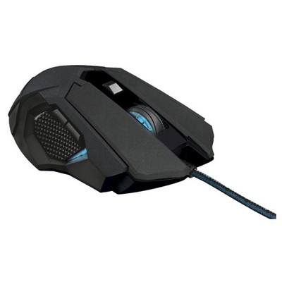 Trust GXT 158 Laser Gaming Mouse (20324)