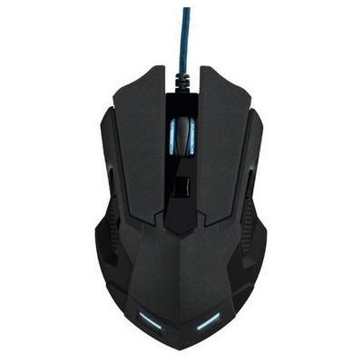Trust 20324 GXT 158 LASER Gaming Mouse