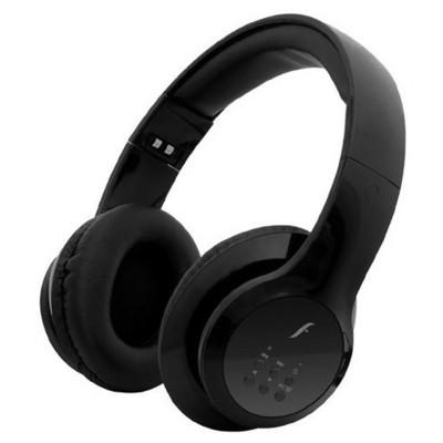 Frisby Fhp-825bt Bluetooth Mikrofonlu Kulaklık Kafa Bantlı Kulaklık