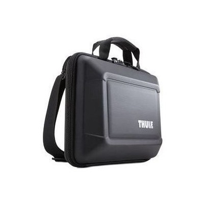 "Thule Catgae2253 Gauntlet 3.0 13"" Macbookpro/ultrabook Çanta Laptop Çantası"