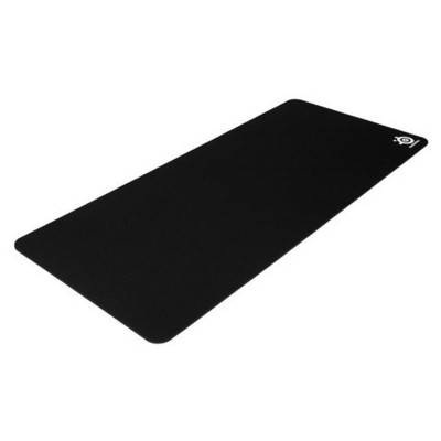 steelseries-qck-xxl-oyun-mousepad