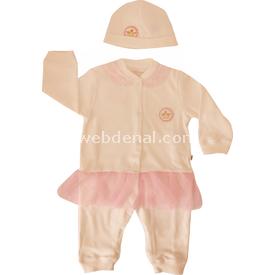 aziz-bebe-6307-kiz-bebek-tulumu-ekru-3-6-ay-62-68-cm-