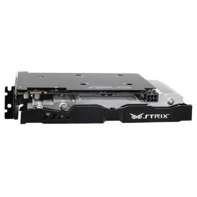 Asus STRIX-GTX960-DC2OC 4GB 128Bit GDDR5 16X Ekran Kartı