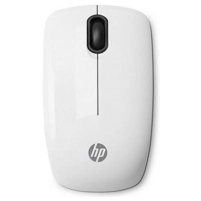 HP Z3200 Kablosuz Mouse -beyaz -e5j19aa