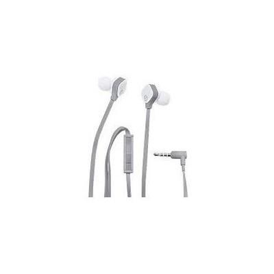 HP H2310 Beyaz Kulak İçi Kulaklık