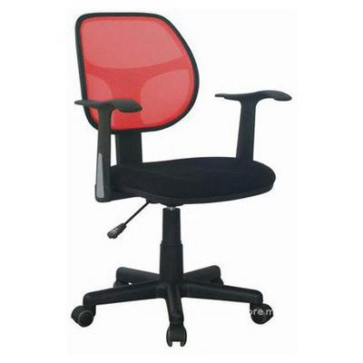 Adore Techno Plus Bilgisayar Sandalyesi Kırmızı Vlt-028-fk-1 Ofis Koltuğu