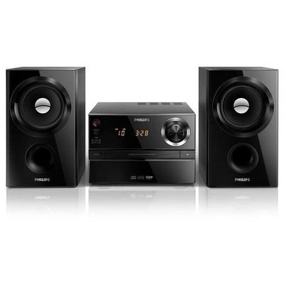 Philips Mcm1350 Mikro Müzik Sistemi