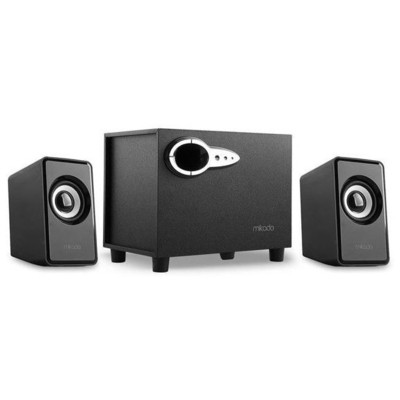 Mikado MD-X15 2+1 Speaker