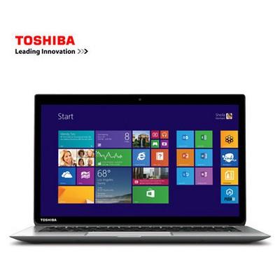Toshiba KIRA-107 Laptop