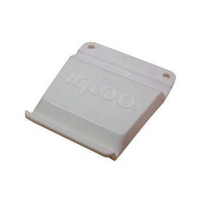 Igloo Buzluk Kilidi A-051611 Oto Buzdolabı