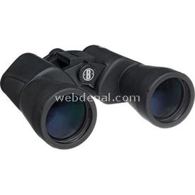 Bushnell 10x50 Poweview Dürbün 131056eu 291221050 Dürbün & Teleskop