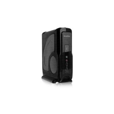 Dark DK-PC-S110 CELERON J1900 4 GB 320 GB Freedos