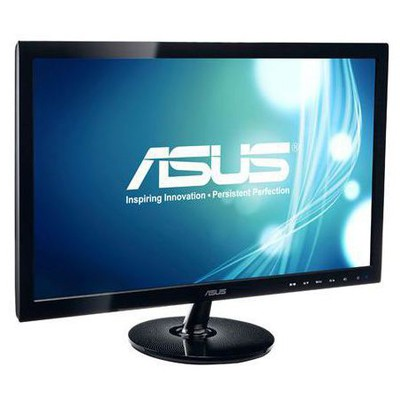 "Asus VS229HA 21.5"" 5ms LED Monitör"