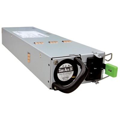 d-link-dgs-6600-pwr