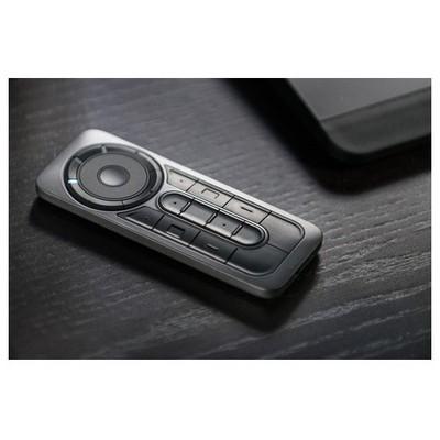 Wacom Dth-2700 Cintiq 27qhd Pen & Touch
