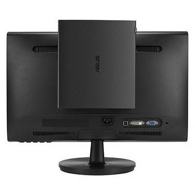 Asus E810-b0060 Mini PC