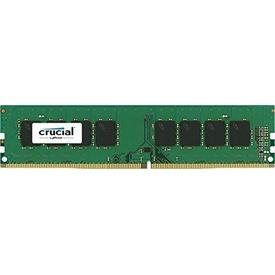 Crucial Ct25664ba160b Crucial 2 Gb 1600 Mhz Ddr3 Pc Ram RAM