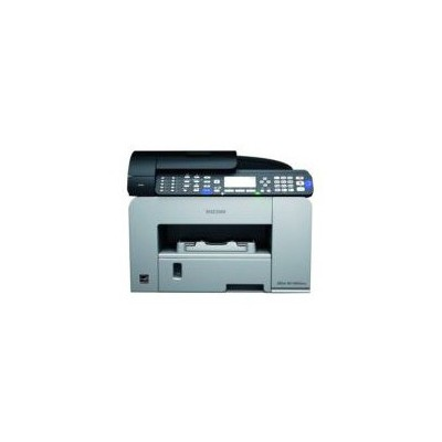 Ricoh Aficio SG 3110SFNw All in One Yazıcı