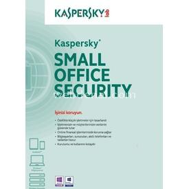 kaspersky-small-off-2s20k-20md-3-yil