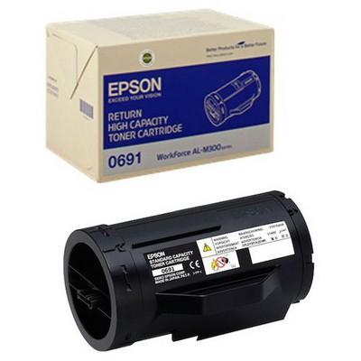 Epson C13S050691 Toner